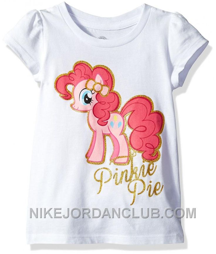 http://www.nikejordanclub.com/my-little-pony-little-girls-toddler-pinkie-pie-shortsleeved-puff-tshirt-white-4t-clothing-for-sale.html MY LITTLE PONY LITTLE GIRLS' TODDLER PINKIE PIE SHORT-SLEEVED PUFF T-SHIRT, WHITE, 4T: CLOTHING FOR SALE Only $85.00 , Free Shipping!