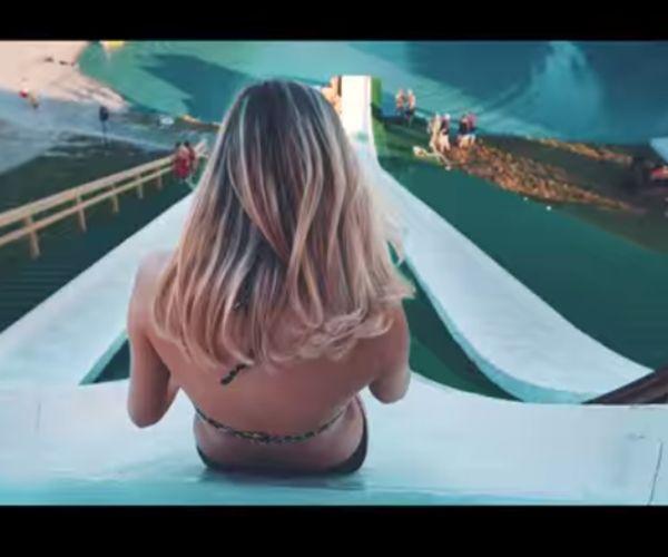 waco tx waterpark