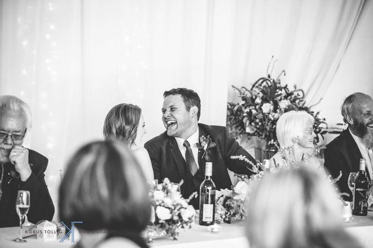 Stellenbosch_wedding_photographer117