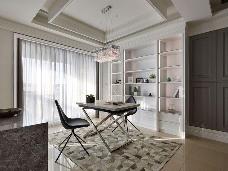 17 best ideas about boconcept on pinterest design desk furniture design and green sofa. Black Bedroom Furniture Sets. Home Design Ideas