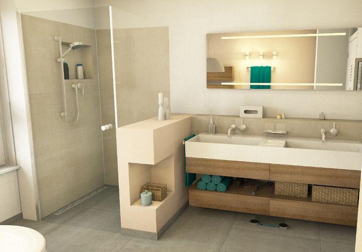 ber ideen zu traumdusche auf pinterest. Black Bedroom Furniture Sets. Home Design Ideas