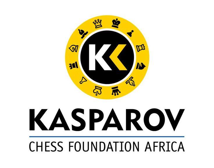 Kasparov Chess Foundation Africa to sponsor online coaching https://movesforlifeblog.files.wordpress.com/2014/12/chess13.jpg