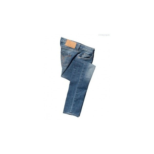 Джинсы Calvin Klein Jeans / Boutique.ru – интернет-магазин модной... ❤ liked on Polyvore featuring jeans
