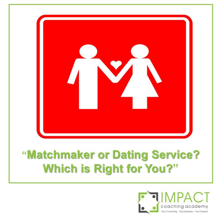 """advantages dating doctor Whether a """"substantive"""" dating relationship does or did exist depends upon four factors: the length of time of the relationship, the type of the relationship,."""