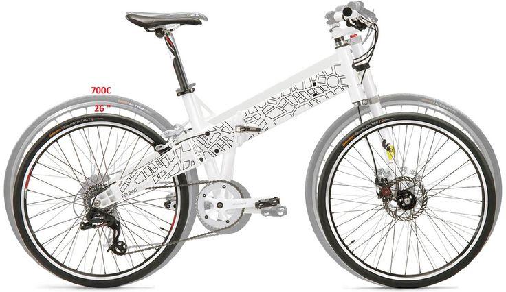 Home - Berliner Fahrradschau