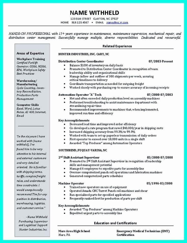Emt job description resume best of inspiring case manager