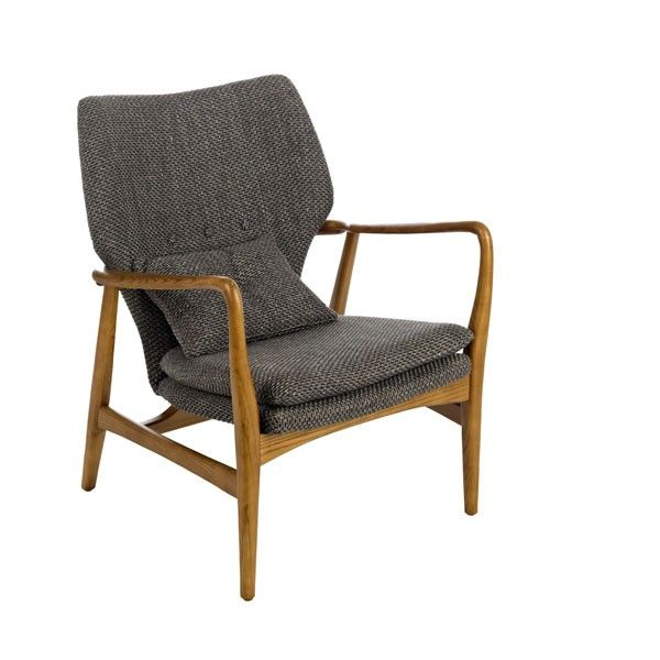 Pols Potten Chair Peggy fauteuil | FLINDERS verzendt gratis