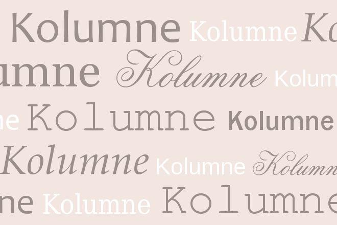 Sich selbst verzeihen, und nicht nur den Anderen! (Fräuleins Tagebuch: http://fraeuleins-tagebuch.blogspot.de/2014/06/kolumne-warum-wir-uns-ofter-selbst.html?showComment=1402043841868#c1390839131661186642)