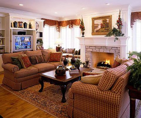 family room decorating ideas designs home decorating