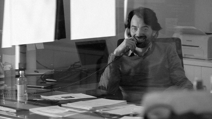 Dimitris Steinhauer, Managing Partner at Concepts Ltd / Δημήτρης Σταϊνχάουερ, Εμπνευστής και Δημιουργός του Λικέρ Μαστίχας ΣΚΙΝΟΣ #lovegreece - http://www.lovegreece.com/people/dimitris-stainhaouer