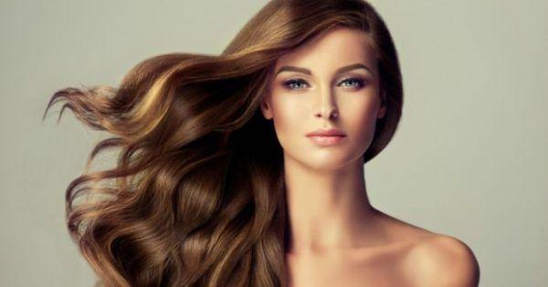 Αυτό Είναι το Μυστικό για τα πιο Τέλεια Κυμματιστά Μαλλιά!