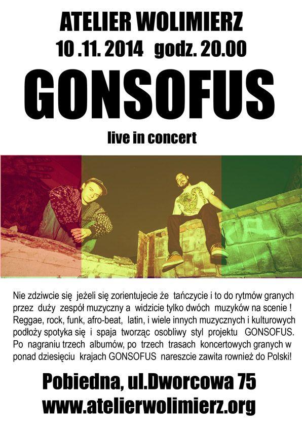 Gonsofus 11.2014