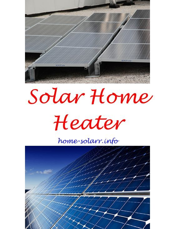 glazing design for home - all solar electric.how to install off grid ...