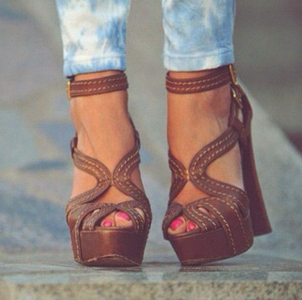 i'll take them