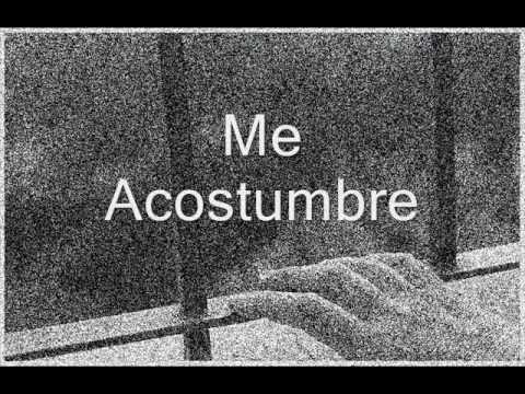 Camilo Sesto - Algo de Mi