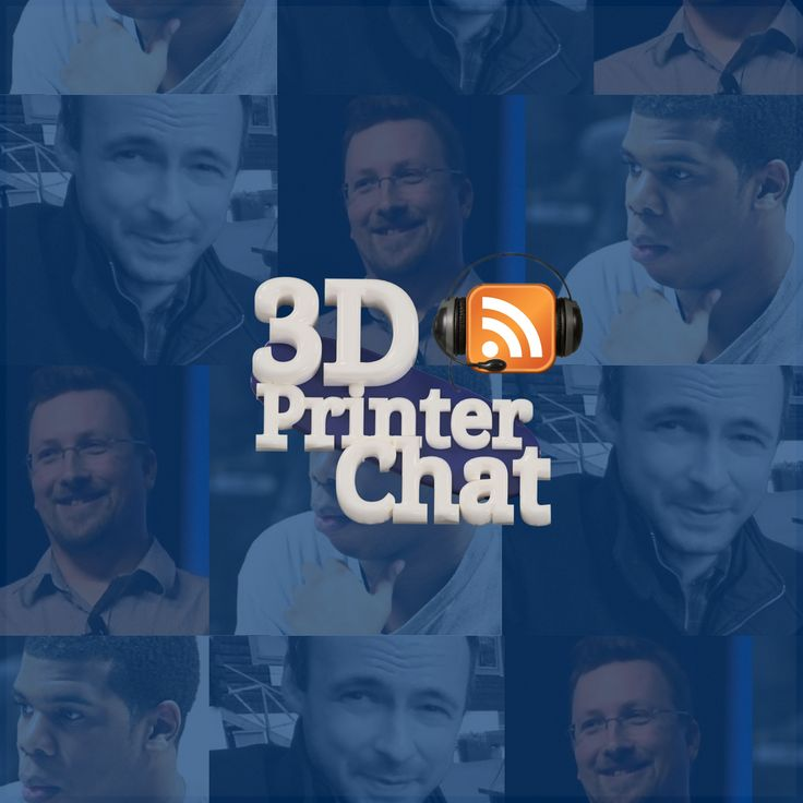 What are the two biggest lies of using 3D printing in manufacturing? What advice can we give to people looking to 3D printing as a business, or to monetize their 3D printer? Discover answers to these questions and more as Chris interviews John Hauer, CEO of Get3dSmart, 3D printing business guru and gonzo …