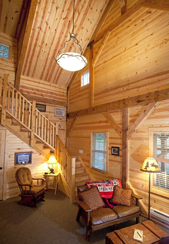 1000 Images About Post Beam On Pinterest Vacation