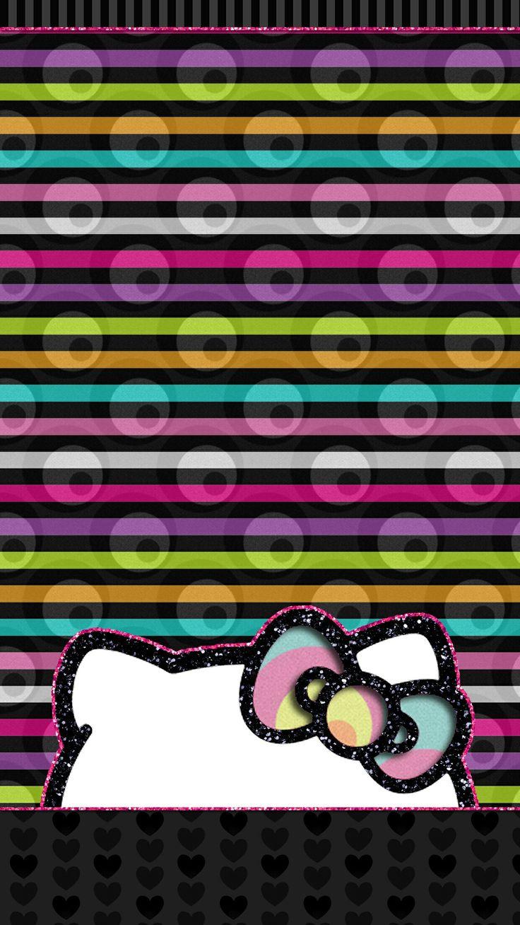 Top Wallpaper Hello Kitty Swag - 9f566efa55a37d31c2160d5e34f67e02--hello-kitty-wallpaper-hello-hello  Collection_644976.jpg