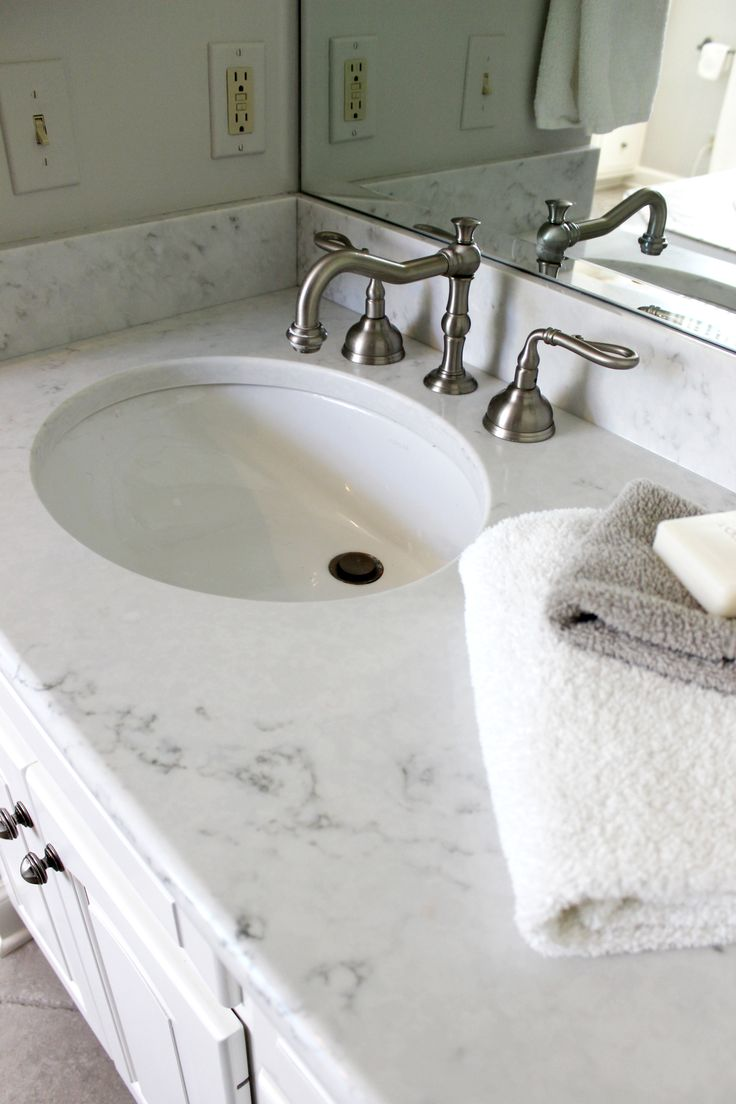 12 best images about Must Have Countertops on Pinterest