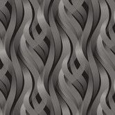 Found it at Wayfair.co.uk - Ribbons Wallpaper