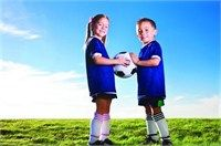 Soccer Kids - Sutherland Shire Council