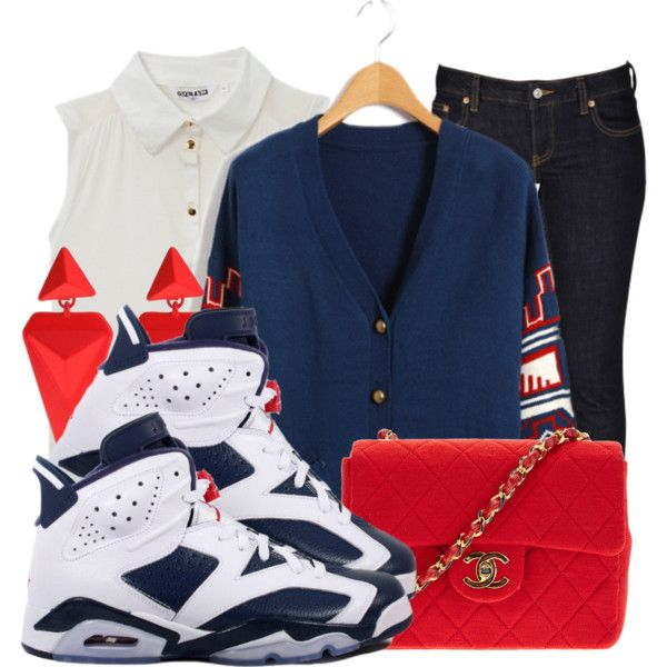 69 best Jordanu0026#39;s outfits images on Pinterest | Cool outfits My style and Air jordan