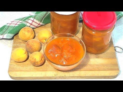 Чтобы создавать более оригинальные и вкусные вариации, можно привнести свои фирменные штрихи в обычные рецепты. Варить абрикосы можно целиком, половинками, дольками, порезав на мелкие кубики или даже в виде пюре. Рецепт варенья из абрикосов можно разнообразить, добавив орехи, изюм, мяту или лимон. #Марина_Перепелицына