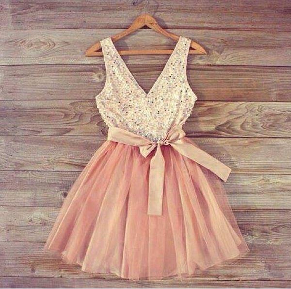 Lovely ❤️