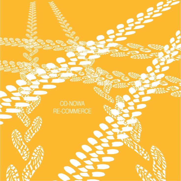 Consumer trend 2012 - re-commerce
