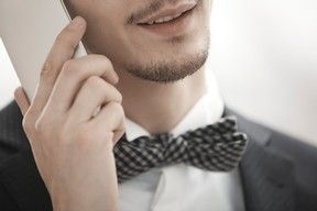 Start fidning the best men bow ties at very lowest prices. Our Bow ties will feel lovely colors in tpcgallery.com.au