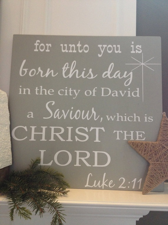 Christmas Sign Check out www.sealedbysanta.com :)