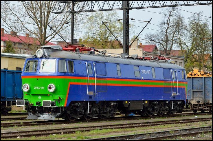 Ecco-Rail  201 Eo-013