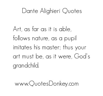 21 best Dante images on Pinterest Art illustrations, Art - medical power of attorney forms
