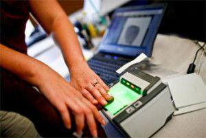 FBI biometrics image database To read more info visit http://remotedba.com/remote-dba-service-plans.html