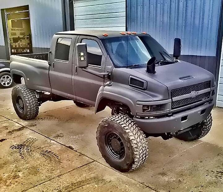 219 best images about Sport chassis trucks and toters on ...