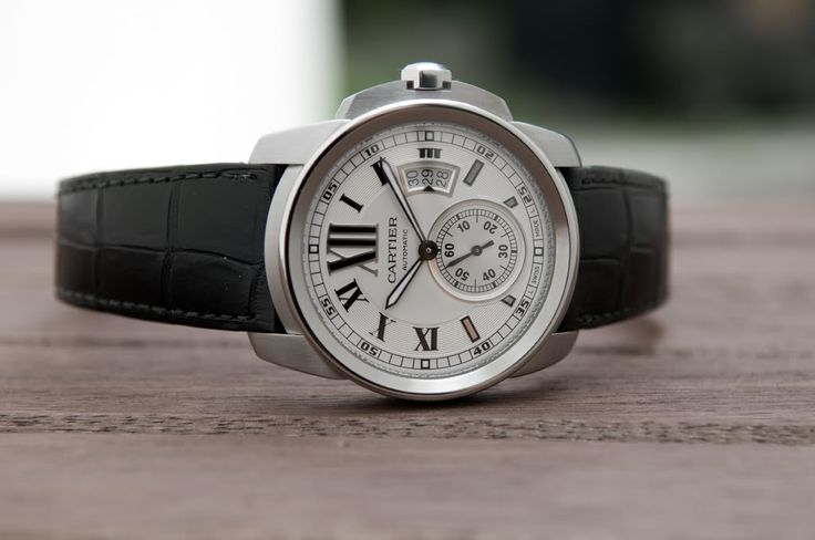 Replica Cartier Calibre De Cartier Diver Price,W7100043 3578