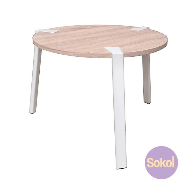 $99 Ocean Room annex, Varberg Collection - Side Table 9387