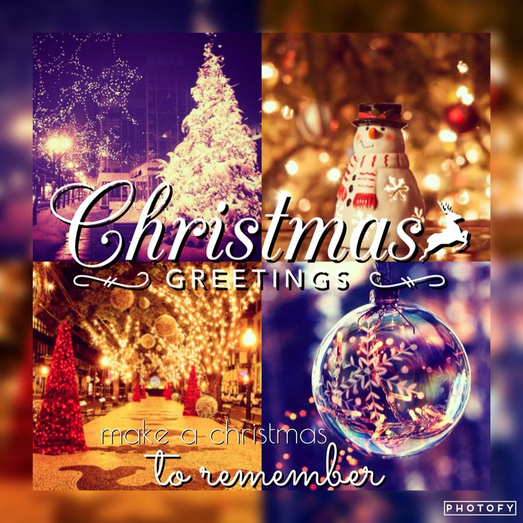christmas happy holidays quotes