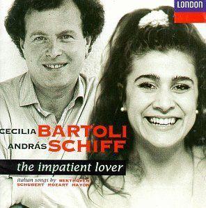 Cecilia Bartoli - Italian Songs ~ Cecilia Bartoli, http://www.amazon.it/dp/B000004221/ref=cm_sw_r_pi_dp_G30mtb1PZK7F4
