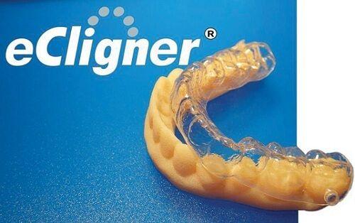 Niềng răng ở đâu tốt HCM bạn đã lựa chọn được hay chưa? Hãy bỏ ra vài phút tìm hiểu thêm 1 địa chỉ niềng răng ở HCM hội tụ các bác sĩ > 10 năm kinh nghiệm