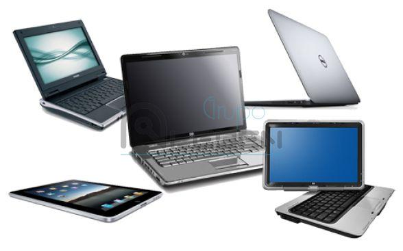 Argentina: Eliminaron aranceles para computadoras