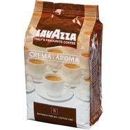 Кофе Lavazza - купить по самой низкой цене. Официальная поставка! Удобная оплата, кассовый чек. Быстрая доставка! +7(495) 3748307, 8(800) 5551171