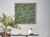 Papier peint vert nature ! By DaWanda.com