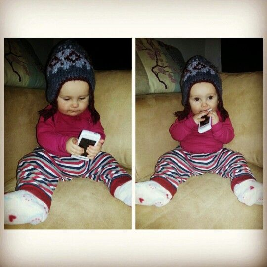 How on earth u use it ?!? #cute#baby#cutebaby#cutebabyboy#fashion#fashionkids#kidsfashion#littlemodels#babyfashion #sweetbaby#sweet#newborn #babyclothing#babyclothes #babyphotos#babygallery#9months #babyboy#artemis #adorable#beautifulbaby #boysfashion#cutekidmodels #instababy#instakids#photobaby #photokids#babyphotography #babyphotos#babyphoto #babyphotosession