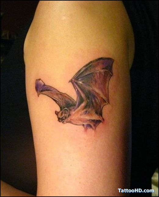 1000 ideas about bat tattoos on pinterest tattoos war tattoo and halloween tattoo. Black Bedroom Furniture Sets. Home Design Ideas