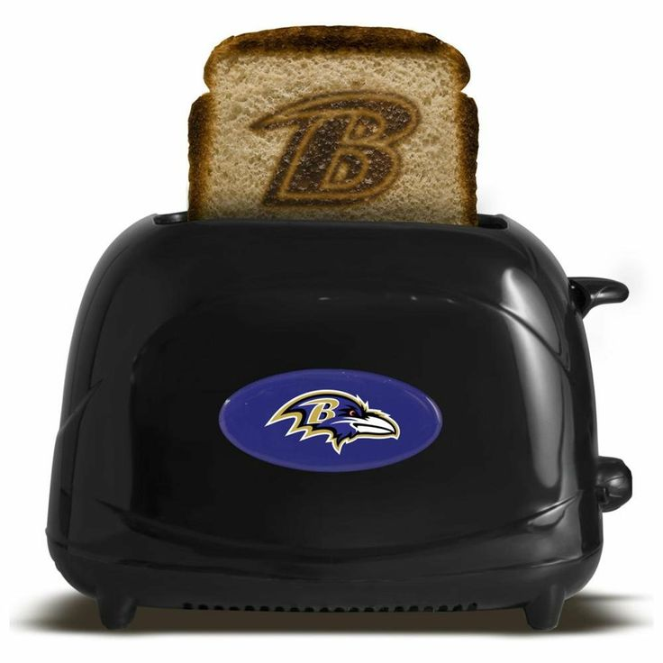116 best TOASTED images on Pinterest | Nfl football, Breads and ...