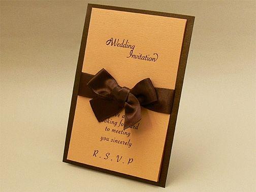 招待状、スイート招待状販売中!結婚式の招待状ならビースクエア
