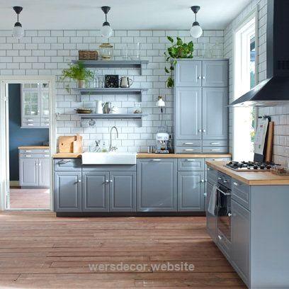 200 Best Kitchen Designs Images On Pinterest  Website Kitchen Unique Kitchen Design Website Design Ideas