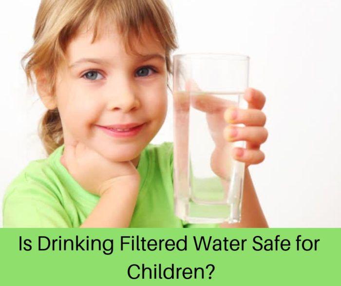 Direct Tap Water Water Filter Drinking Water Iron Water