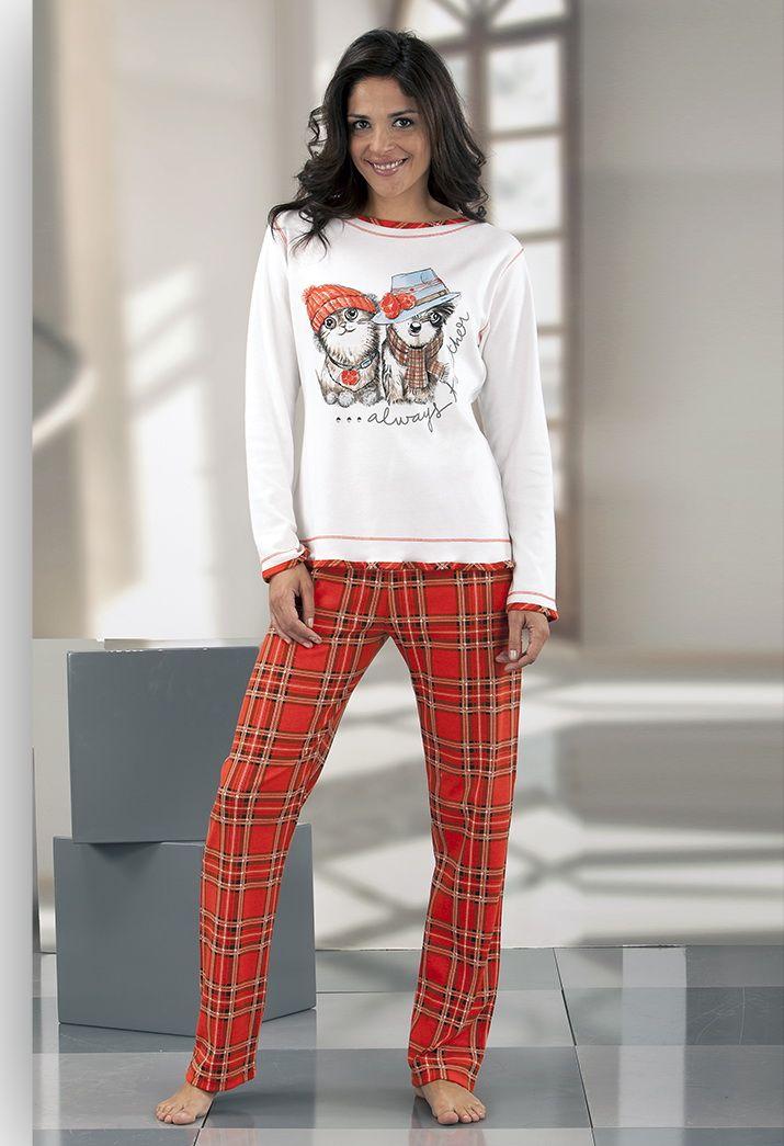 Compra totoro pijamas online al por mayor de China